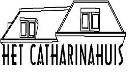 Catharinahuis